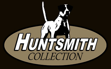 Huntsmith Collection